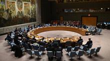 Afrique / Conseil de sécurité de l'ONU : le Gabon et le Ghana, nouveaux membres non permanents