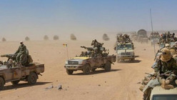 Tchad / Situation sécuritaire dans le Nord : l'armée écrase les terroristes