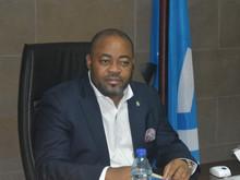 Election à la FEGUIFUT : Gustavo Ndong Edu ou le bâtisseur du Football Equato-guinéen
