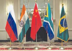 BRICS: coopération médiatique d'un monde multipolaire