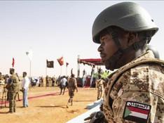 Soudan: La question de la base militaire russe au cœur du  coup d'état