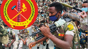 TPLF CRIMES MASKED BY FALSE PROPAGANDA