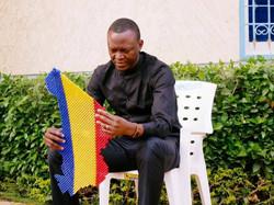 Tchad : l'ambassade américaine demande à l'opposant Succès Masra de quitter les lieux sans délais