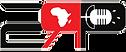 2RP logo.png