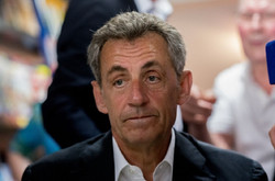 Affaires Sarkozy: de président à condamné, il n'y a qu'un pas