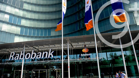THE NETHERLANDS / EMBEZZLEMENT OF INVESTMENT FUNDS : RABOBANK, THE INSTIGATOR OF THE DIRTY TRICKS