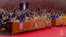RDC / Economie : l'assemblée nationale adopte le budget de 2021