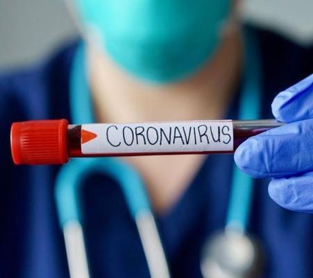 COVID-19 : la Tunisie et la Libye déterminées à coopérer pour lutter contre le virus