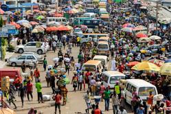 La zone de libre-échange africaine: l'Afrique en sera-t-elle gagnante?