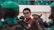 Madagascar / Tentative d'assassinat du chef de l'Etat : les suspects arrêtés sont des français