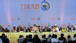 7e sommet Japon-Afrique: Tokyo tente de rattraper son retard sur le continent