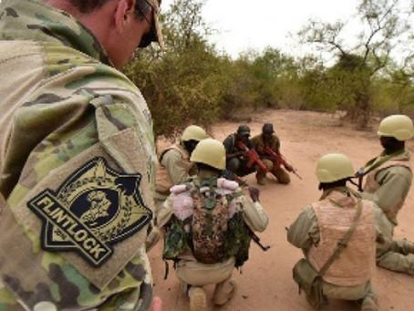 Egypte / Soudan : les deux pays lancent des exercices militaires conjoints