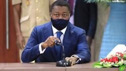 Togo / Gestion du Covid-19 : le pays parmi le top des meilleurs pays selon Lowy Institute