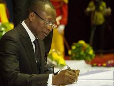 Bénin / Nouvel an 2021 : Patrice Talon accorde la grâce présidentielle à 123 prisonniers
