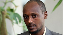 Tchad : ce que les autorités reprochent à Yaya Dillo