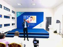 """Bénin : un centre d'innovation vise à """"résoudre les problèmes africains"""" avec de nouvelles solutions"""