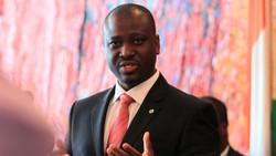 Côte d'Ivoire – Présidentielle 2020 : Guillaume Soro et 19 de ses proches poursuivis pour « complot