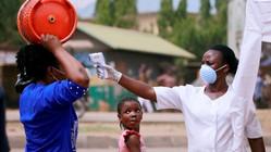 Covid-19 : l'Afrique intensifie les tests