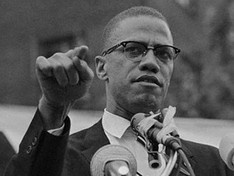 USA / Meurtre de Malcolm X : sa famille demande la réouverture de l'enquête