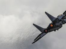 La Russie se retire du traité «Ciel ouvert», à la suite des Etats-Unis.