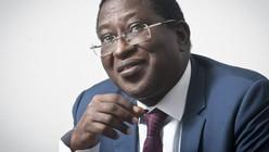 Mali / Nécrologie : Soumaila Cissé le chef de l'opposition n'est plus