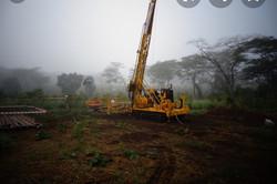 Tanzanie: s'achemine-t-on vers une descente aux enfers des multinationales occidentales?