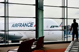 La Guinée équatoriale sanctionne la France?