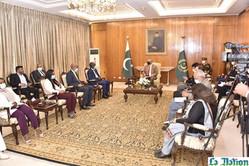 Djibouti/ Pakistan: les pays discutent de la redynamisation de la coopération entre les deux nations