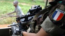 Livraison des armes aux rebelles centrafricains : la France au banc des accusés