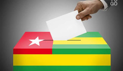 Togo – Présidentielle : Faure Gnassingbé a remporté plus que 72% des suffrages (MRC)