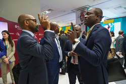 Investing in Africa: Who Will Become the New Champion?