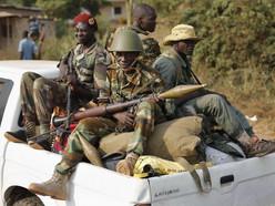 Le mercenariat US en Afrique: une réalité difficile à voiler