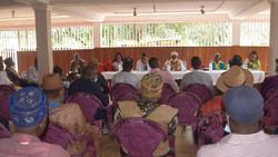 Cameroun / Développement de la Sanaga Maritime Nord : les chefs traditionnels se concertent