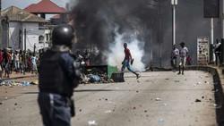 Côte d'Ivoire / Présidentielle 2020 : entre négociations et violences pré-électorales