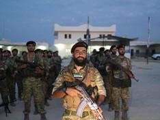 Libye : le GNA rejette la réouverture de la route Syrte-Misrata avant le départ des mercenaires