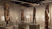 Le patrimoine africain au cœur d'une guerre de restitution
