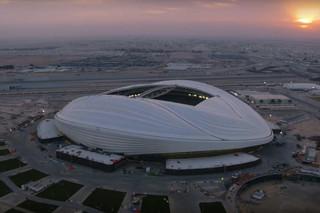 QATAR 2022 : UN MONDIAL EXCEPTIONNEL !