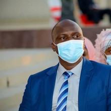 Tchad : Le Ministère des sports retire tout pouvoir à la Fédération Tchadienne de Football Ass.