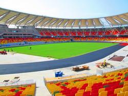 CHAN Cameroun : Le COCAN met en garde contre les actes de vandalisme et d'incivisme dans les stades