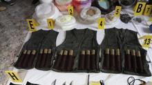Maroc / Terrorisme : les autorités détruisent une cellule liée à l'EI et arrête trois suspects
