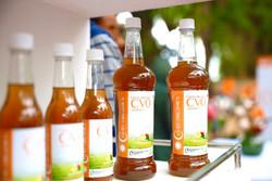 """Madagascar : lancement du Covid-Organics, un """"remède"""" efficace contre le COVID-19"""