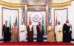 Qatar - Arabie Saoudite : ce que signifie le rapprochement des 2 puissances pour le Caire