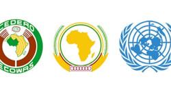 Côte d'Ivoire / Présidentielle 2020 : une mission conjointe CEDEAO, Union Africaine, Nations Uni