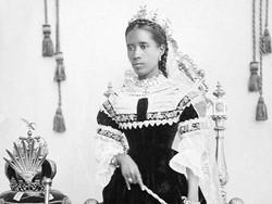 Madagascar/ Déforestation : la reine Ranavalona III alertait déjà sur le fléau dans son pays en 1886