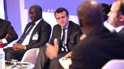 Relance des économies africaines post covid-19 par paris : un pays pauvre peut-il enrichir d'autres?