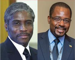 Guinée Equatoriale : Fausses rumeurs sur une guerre de succession au sommet de l'Etat.