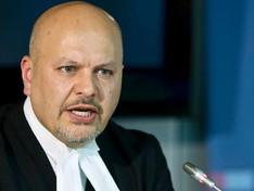 CPI/ Election : Karim Khan est le nouveau procureur