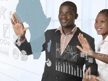 L'Afrique peut rapidement se développer grâce aux entrepreneurs du continent