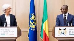 Bénin / FMI : l'institution financière projette une croissance de 2% dans le pays