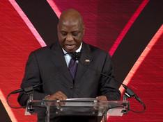 Morissanda Kouyate: un atout majeur pour la guinée et l'Afrique